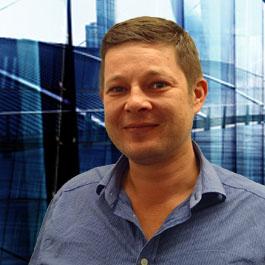 Kurt Wachter